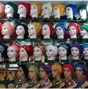 Head Turbans for Ladies | Clothing Accessories for sale in Nairobi, Nairobi Central