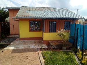 2bdrm Bungalow in Jakai, Gachie for Rent   Houses & Apartments For Rent for sale in Kiambu, Gachie