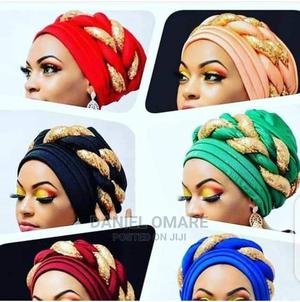 New Turban Clothing | Clothing Accessories for sale in Nairobi, Nairobi Central