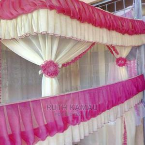 Pink Mosquito Nets | Home Accessories for sale in Nairobi, Kasarani