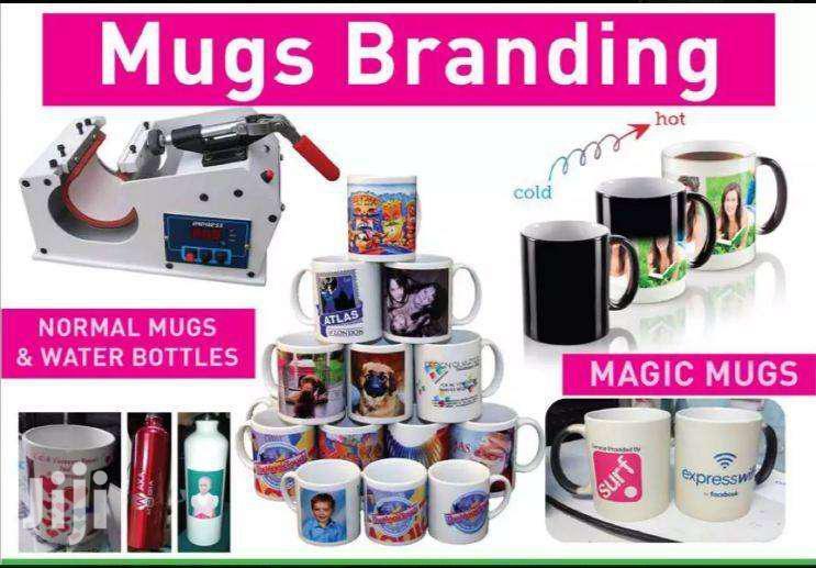 Mug Branding,Cup Branding,Glass Engraving