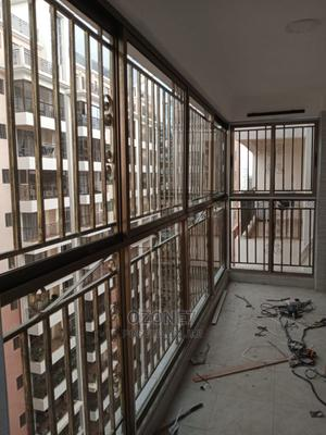 Office Partitions, Office Interiors | Building & Trades Services for sale in Nairobi, Westlands