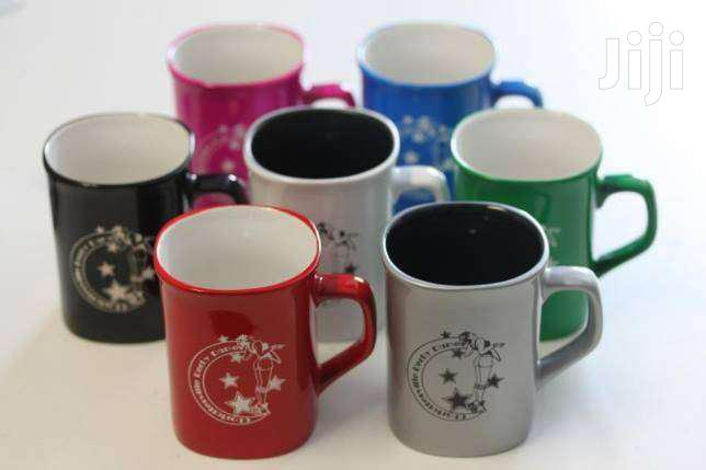 Mug Branding,Cup Branding,Glass Engraving | Kitchen & Dining for sale in Nairobi Central, Nairobi, Kenya