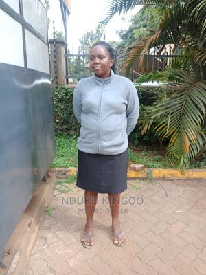 House-Help/House-Girls/House-Maid | Housekeeping & Cleaning CVs for sale in Nairobi, Muthaiga