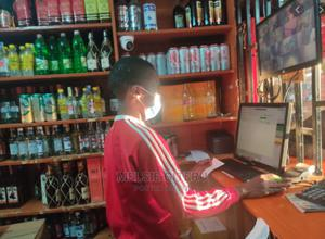 Best Pos/ For Bars, Pubs, Hotels,Restaurants,Wines Spirits | Software for sale in Nairobi, Nairobi Central