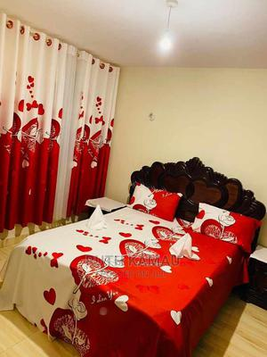 Bed Cover, With Pillow Cases | Home Accessories for sale in Nairobi, Kasarani