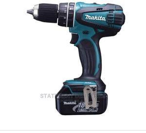 Makita Cordless Drill   Electrical Hand Tools for sale in Nairobi, Nairobi Central