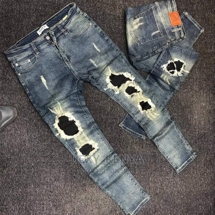 Jeans Available | Clothing for sale in Nairobi Central, Nairobi, Kenya