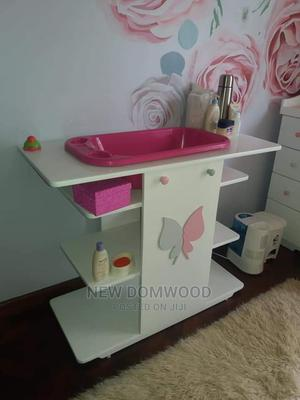 Baby Shower Stand   Children's Furniture for sale in Nairobi, Donholm