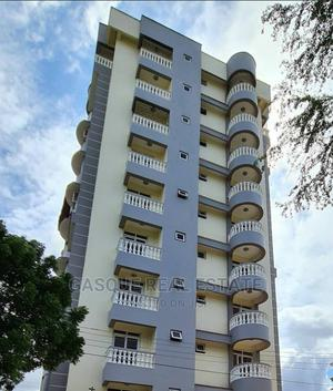 3bdrm Penthouse in Mtwapa for Sale   Houses & Apartments For Sale for sale in Kilifi, Mtwapa