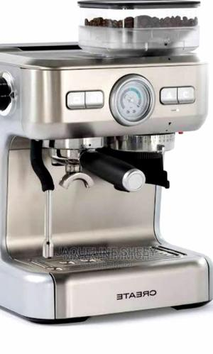Commercial Coffee Maker Available   Kitchen Appliances for sale in Nairobi, Nairobi Central