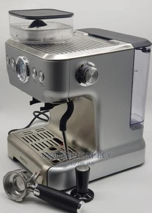Commercial Coffee Maker | Kitchen Appliances for sale in Nairobi, Nairobi Central
