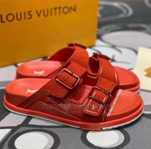 *Louis Vuitton Designer Slides* | Shoes for sale in Nairobi, Nairobi Central