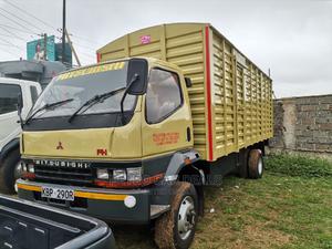 Mitsubishi Fh 2010   Trucks & Trailers for sale in Nairobi, Muthaiga