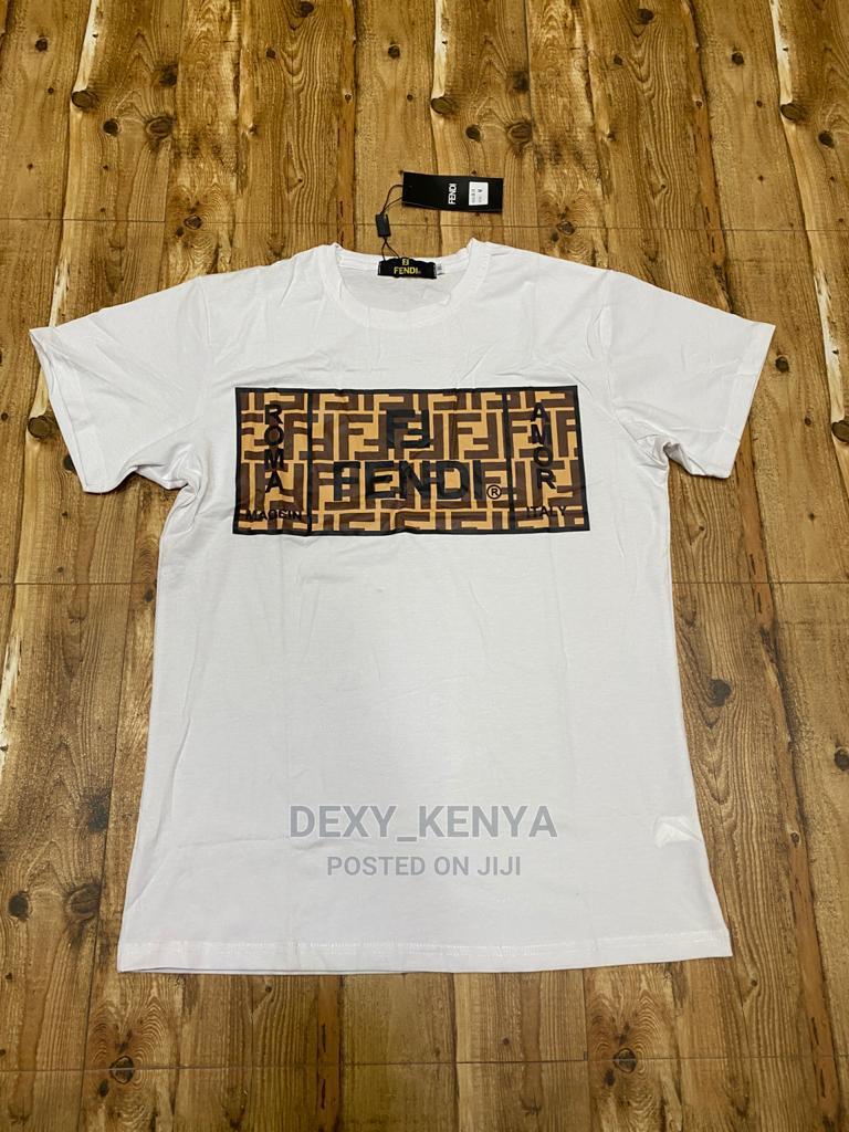 Animated Tshirts Available   Clothing for sale in Nairobi Central, Nairobi, Kenya
