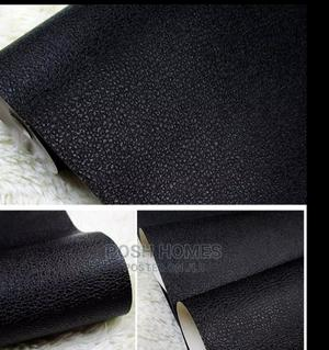 Black Wallpapers   Home Accessories for sale in Nairobi, Nairobi Central