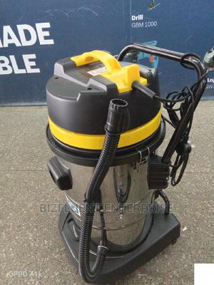 Wet Dry Vacuum Cleaner,Aico | Home Appliances for sale in Nairobi, Nairobi Central