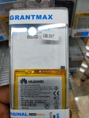 Huawei GR3 2017 Battery | Accessories for Mobile Phones & Tablets for sale in Nairobi, Nairobi Central