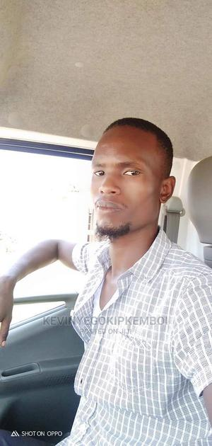 B.C.E Driver/Mechanic   Driver CVs for sale in Nairobi, Karen