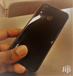 Mint Condition Huawei P20 Lite - 7 Months Old