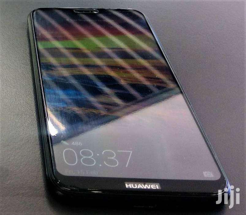 Mint Condition Huawei P20 Lite - 7 Months Old | Mobile Phones for sale in Embakasi, Nairobi, Kenya