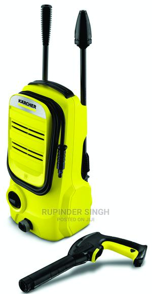 Pressure Washer | Home Appliances for sale in Nairobi, South C