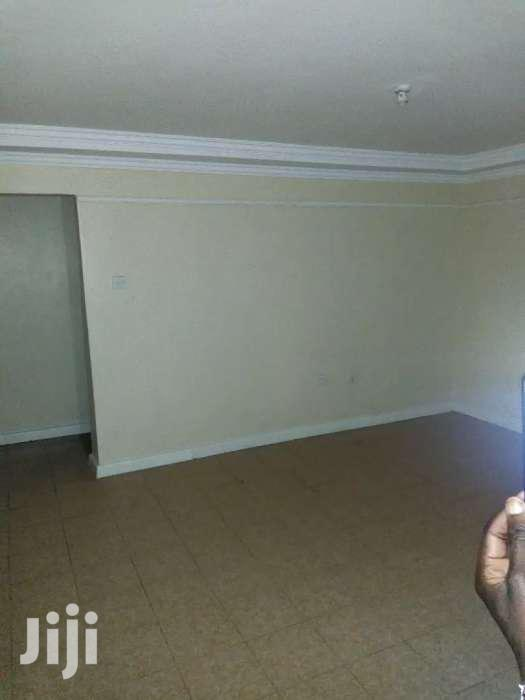 Archive: 2bedroom To Let In Nairobi West