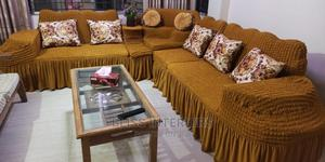 Fabiene Turkish Sofa Covers   Home Accessories for sale in Nairobi, Nairobi Central
