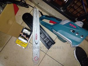 Electric Power Saw   Hand Tools for sale in Nairobi, Nairobi Central