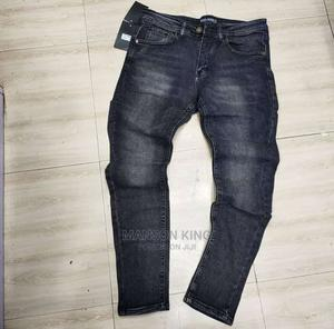 Quality Men Jeans   Clothing for sale in Nairobi, Nairobi Central