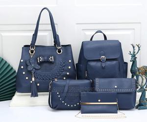Handbags (5in1) | Bags for sale in Nairobi, Nairobi Central