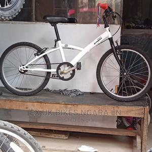 Ex UK Size 20 for 7-9 Yr Old Kid | Sports Equipment for sale in Nairobi, Ngara