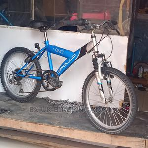Ex UK Size 20 Bicycle for 7-9 Yr Old | Sports Equipment for sale in Nairobi, Ngara