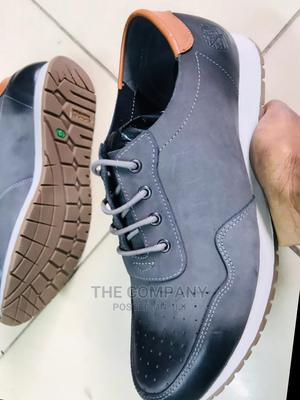 Timberland Leather Shoes | Shoes for sale in Nairobi, Nairobi Central