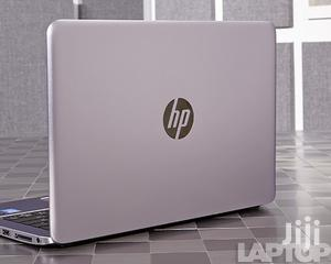 Hp Probook 640 G1 500 Gb Hdd Core i5 4 Gb Ram | Laptops & Computers for sale in Nairobi, Nairobi Central