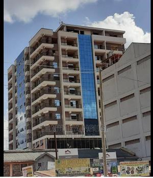 A Commercial Plot In The Heart Of Ruaka | Land & Plots For Sale for sale in Kiambu, Ruaka