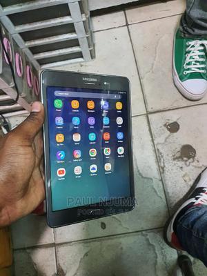 Samsung Galaxy Tab a 8.0 (2019) 16 GB Gray | Tablets for sale in Nairobi, Nairobi Central