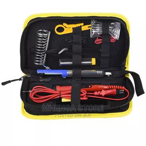Soldering Iron Kit, | Electrical Hand Tools for sale in Nairobi, Nairobi Central