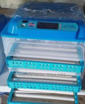 Automatic Incubator 192 Eggs | Farm Machinery & Equipment for sale in Nairobi, Nairobi Central
