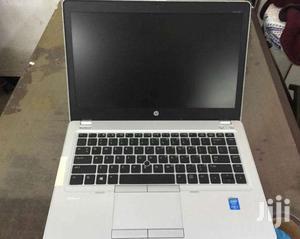 "Hp Elitebook 8460P 14"" 500GB HDD 4GB RAM | Laptops & Computers for sale in Nairobi, Nairobi Central"