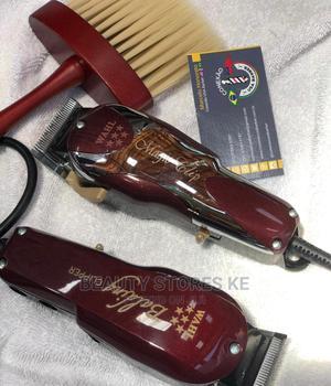 Balding Machine Original /Magic Clip Shaving Machine | Tools & Accessories for sale in Nairobi, Nairobi Central