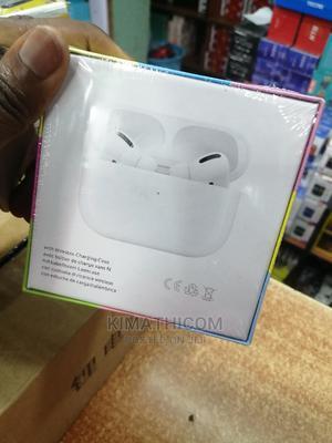 Wireless Earpods   Headphones for sale in Nairobi, Nairobi Central