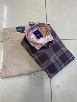 Smart Guy Casual Wear   Clothing for sale in Nairobi, Kilimani