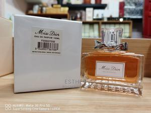 MISS DIOR 50 Ml   Fragrance for sale in Nairobi, Nairobi Central