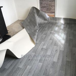 Warm Vinyl Cushion Flooring   Home Accessories for sale in Nairobi, Nairobi Central