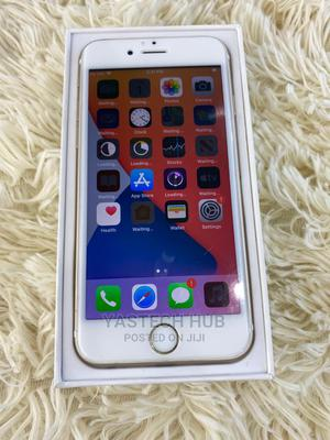 Apple iPhone 6s 64 GB Gold   Mobile Phones for sale in Nairobi, Nairobi Central