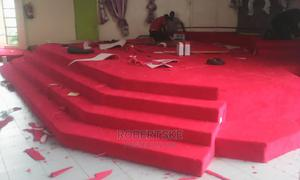 Church Red Carpet   Home Accessories for sale in Nairobi, Nairobi Central