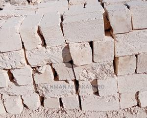 Coral, Building Stones   Building Materials for sale in Kwale, Waa
