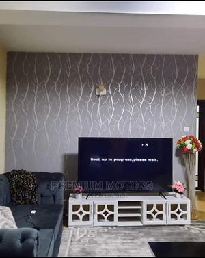 3D Wallpaper   Home Accessories for sale in Mombasa, Mombasa CBD