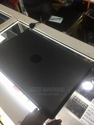 Laptop HP 15 4GB Intel HDD 320GB   Laptops & Computers for sale in Mombasa, Mombasa CBD